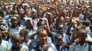EN – SCHOOL PUPILS CALL ON MALOA/GREEN SCENERY BAN